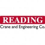 RDG-CRANE