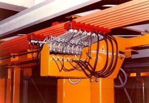 Elec System