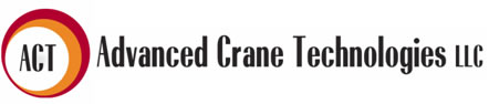 Advanced Crane Technology